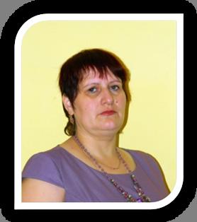 Кабитенко Марина Владимировна