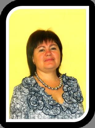 Емельянова Наталья Сергеевна