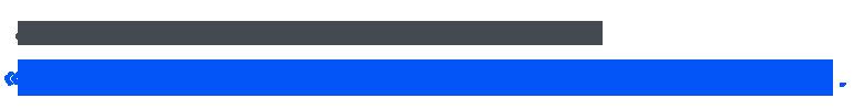 """""""Варгашинская средняя общеобразовательная школа №3"""" Филиал Поповская средняя общеобразовательная школа."""